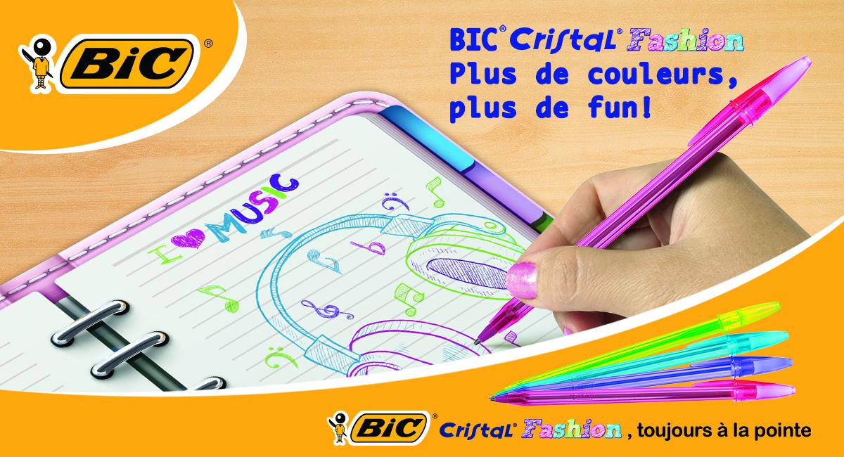 bic1_1